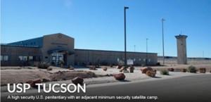 USP Tucson