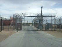 cca-red-rock-correctional-center